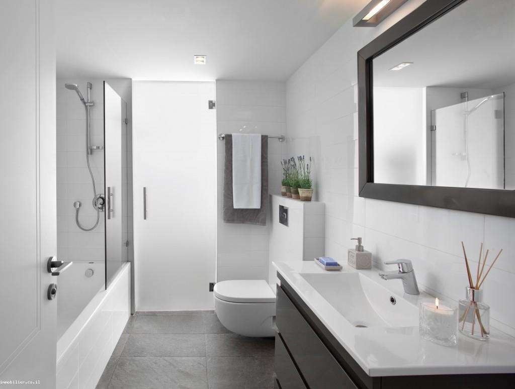 Amenager Une Salle De Bain De 10M2 salle de bain, idées