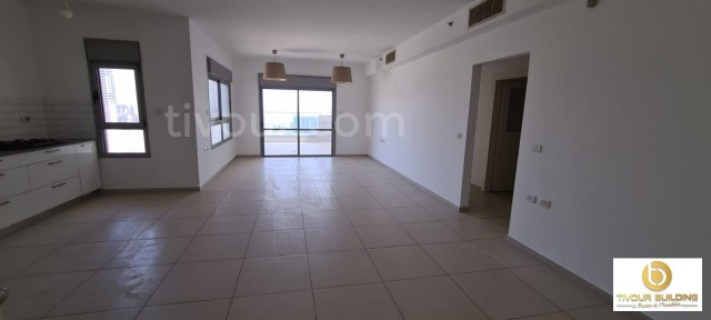 Location Appartement Ashdod