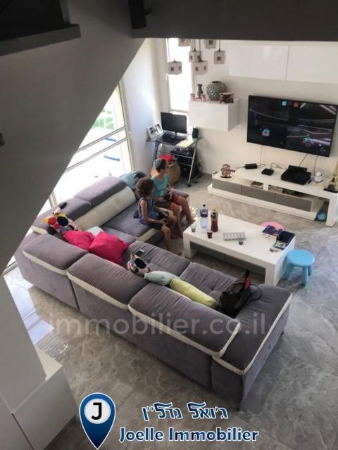 Vente Cottage Netanya